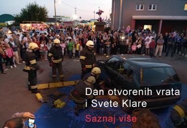 dvd-svetaklara_dan_otvorenih_vrata