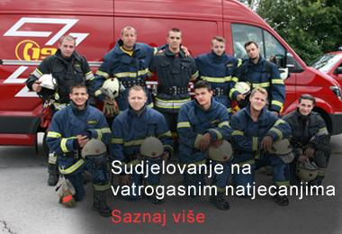 dvd-svetaklara_vatrogasna_natjecanja