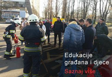 dvd-svetaklara_vatrogasne_edukacije