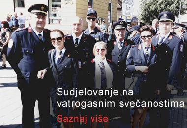 dvd-svetaklara_vatrogasne_svecanosti