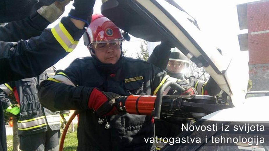 novosti-iz-svijeta-vatrogastva-i-tehnologija