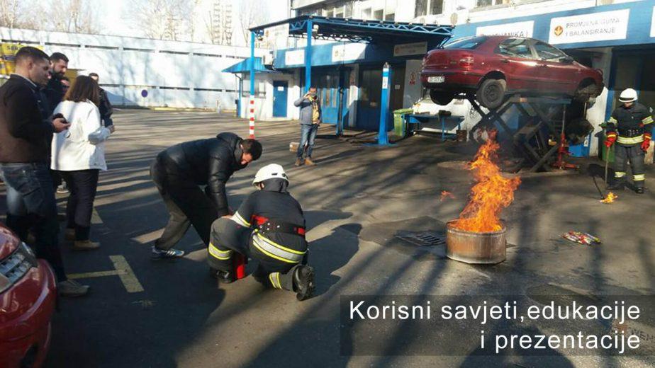 novosti-korisni-savjeti-o-vatrogasnoj-opremi
