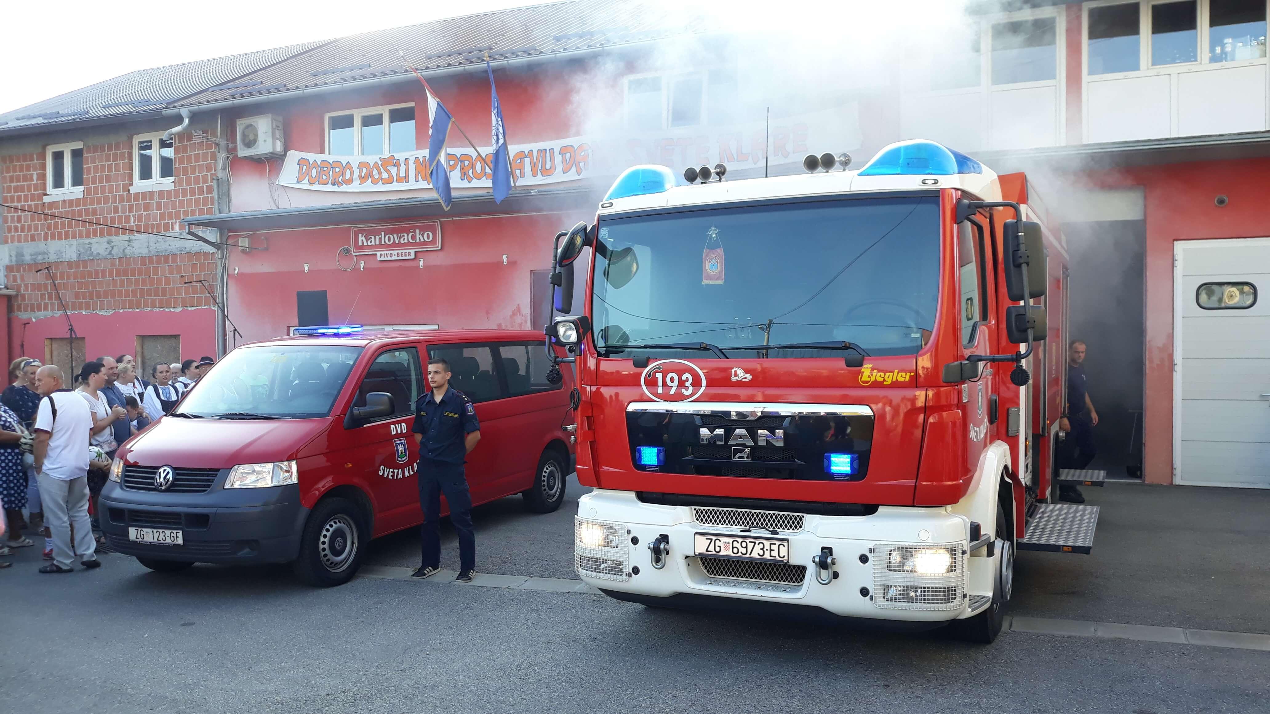 prezentacija-vatrogasnih-vozila-klarinje-2019