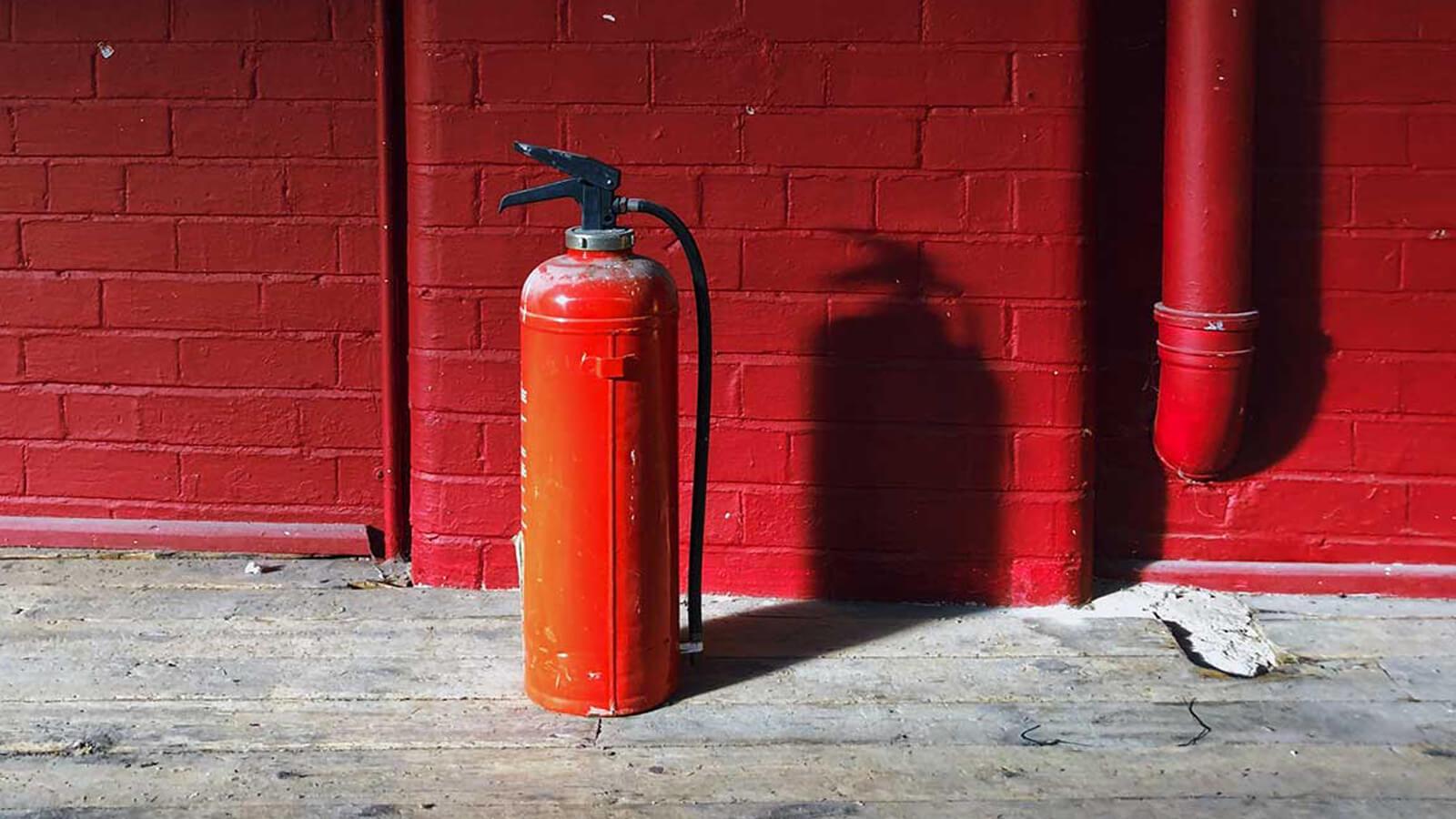 vatrogasni-aparat-pozicija