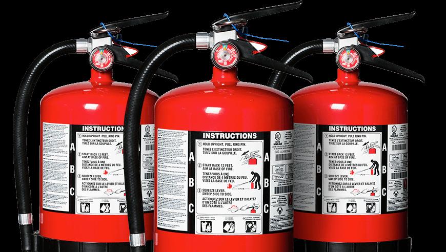 vatrogasni-aparati-opis-tehnicki-podaci