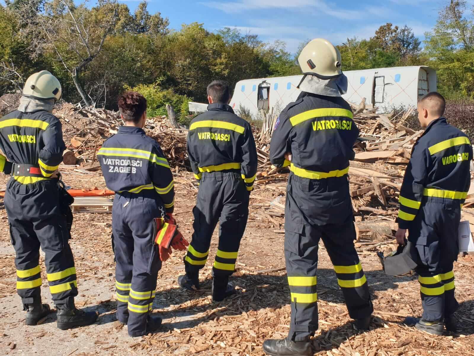 operativno-natjecanje-vatrogasaca-jastrebarsko-2019-vatrogasci-sveta-klara