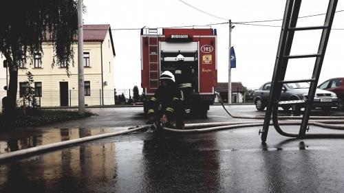 dvd-sveta-klara-vatrogaskinja-na-vježbi